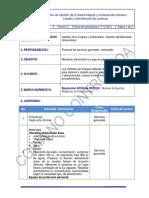 unicauca  PA-GU-7-PT-12 Desinfección de canecas_0