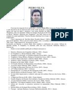 PEDRO-SILVA.pdf
