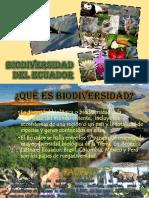 Biodiversidad del ecuador.pdf