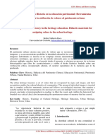 calderon2015.pdf