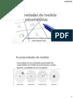 3. Propriedades de medida psicométricas.pdf