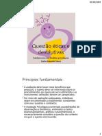 5. Ética e devolutivas pdf.pdf