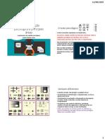 2. Testes, avaliação e principais áreas.pdf