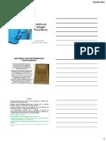 1. História da avaliação psicológica.pdf