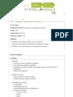 Detalhe da UFCD 1141 - Qualidade e organização da produção.pdf