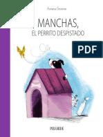 cuento_Manchas