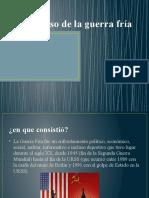 El-proceso-de-la-guerra-fría (1).pptx