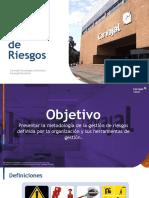 gestion_de_riesgoscurso003