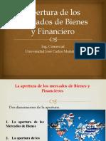 1Apertura de los Mercados de Bienes y Financiero.pptx