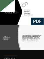 3DES y RC5 (1).pptx