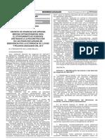 DU-10-2017.pdf