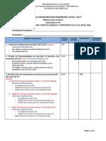 Rubrica Laboratorio4.pdf