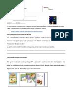 Cabal Graciela. Miedo.pdf