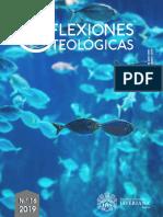 Reflexiones Teológicas No. 16.pdf