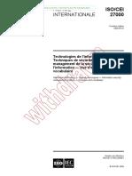 info_isoiec27000{ed1.0}fr.pdf