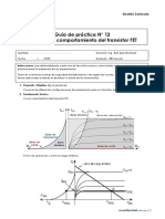 Guia de laboratorio sem 12.pdf
