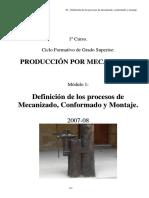 S1int.pdf
