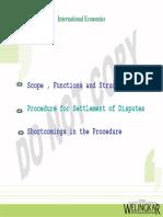 Chapter Twenty Five.pdf