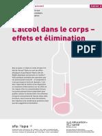 Alcooool.pdf