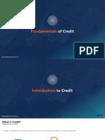 FundamentalsofCreditCoursePresentation-200406-163857