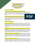 CONCEPTOS BASICOS GRFF. MARZO 2019 PR.pdf