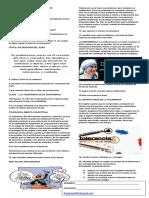 tallerlatolerancia-150628232923-lva1-app6892.pdf