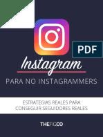 Instagram+Para+No+Instagrammers.pdf
