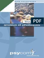 Troubles_anxieux_et_phobiques-maj_09-19_WEB
