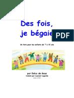 Des_fois_je_begaie_v201003