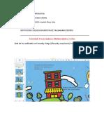 Tarea presentadores .pdf