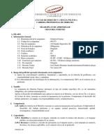 Oratoria Forense 2020-1