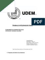 TRABAJO INTEGRADOR FINAL F.ADM.docx.docx