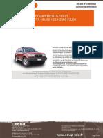 cat_hdj80_12s_hzj80_fzj80_06_2020.pdf