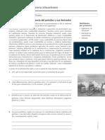 ACTIVIDAD+DE+REFUERZO+SOBRE+EL+PETROLEO+QUIMICA+ORGANICA+II+PERIODO+DE+2020