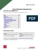 150-wp007_-fr-p.pdf