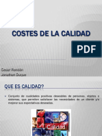 costesdelacalidad-110316162723-phpapp01