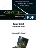 39 Service Manual - Packard Bell -Easynote e