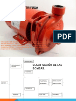 BOMBA CENTRIFUGA presentacion.pptx