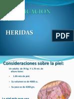 POWER DE HERIDAS.pdf