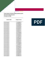 pvpapn-2020-07-02-anexos-minimercado-semanal.xlsx