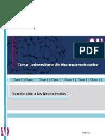 Apunte_C_-_Introduccion_a_las_Neurociencias_I_