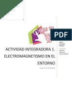 HernándezMendoza_Moisés_M12S1AI1.docx