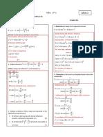 MATS4-TRIGONOMETRIA-Funciones trigonometricas III ( tema 16)