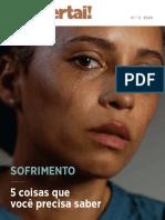 g_T_202007.pdf