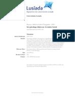 55609164.pdf