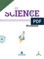 PRIMARY SCIENCE 5 WORKBOOK.pdf