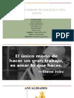 ANUALIDADES TRABAJO GRUPAL.pdf