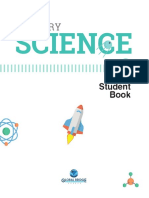 PRIMARY SCIENCE 6 STUDENT BOOK.pdf