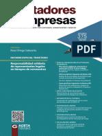JUNIO I.pdf