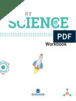 PRIMARY SCIENCE 6 WORKBOOK.pdf